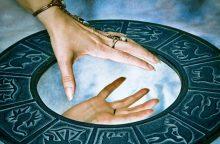 Dienos horoskopas 12 Zodiako ženklų <span style=color:red;>(balandžio 3 d.)</span>