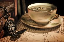 Dienos horoskopas 12 Zodiako ženklų <span style=color:red;>(rugsėjo 21 d.)</span>