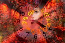 Dienos horoskopas 12 Zodiako ženklų <span style=color:red;>(lapkričio 14 d.)</span>