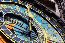 Dienos horoskopas 12 zodiako ženklų <span style=color:red;>(balandžio 19 d.)</span>